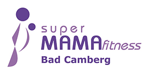 Supermamafitness Brendel Bad Camberg